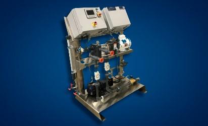 Activador de Polímeros líquidos
