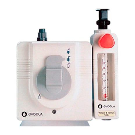 Desinfección y cloración