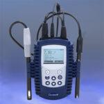 Medidor SD335