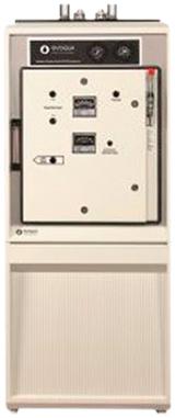 Evaporador 50-200