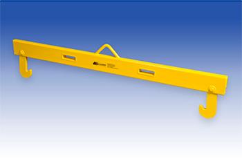 Barra de elevación Model 3000LB